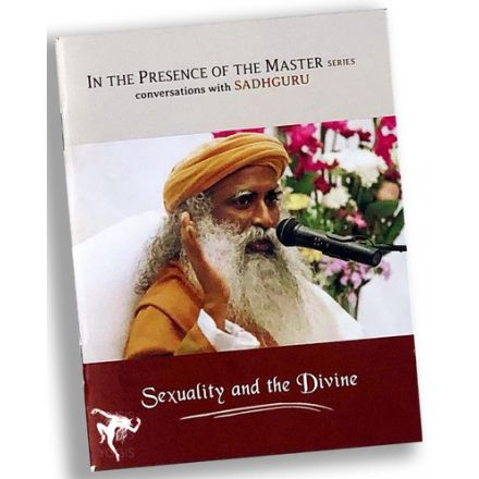 Sexuality and Divine